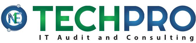 OnetechPro